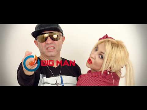 Xxx Mp4 NICOLAE GUTA Bulu Bulu MUSIC VIDEO 2017 3gp Sex