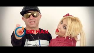 NICOLAE GUTA - Bulu, bulu (MUSIC VIDEO 2017)