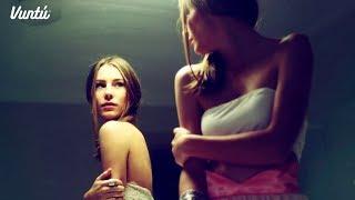 10 cosas que toda mujer debe saber. Eres lo más perfecto del universo