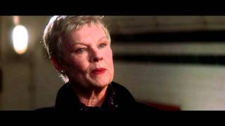 Die Another Day Trailer (HD)