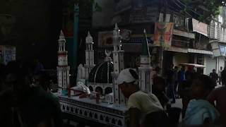 Local muharam