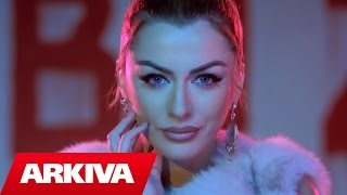 Sabina Dana - Mos bo zo (Official Video HD)