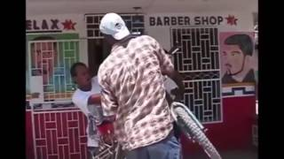 FILM  HAITIEN | Lajan