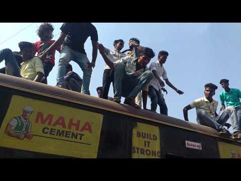 Xxx Mp4 Pachaiyappa S 53 Route Nagala Top Mela🔪🔪🔪🔪 3gp Sex