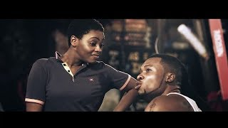 OH BABY! You&i By CHIDINMA Miss KEDIKE featuring FLAVOUR