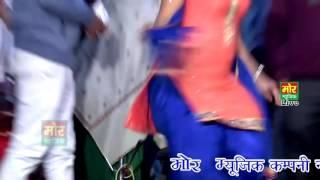 Punjabi hot song 1080p hd