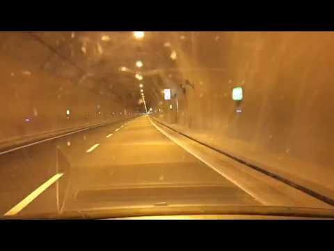 Yamaha R6 tunel kalimashi Berat Bushi🇦🇱🇦🇱