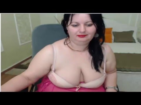 Xxx Mp4 BBW My Mom 3gp Sex