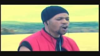 Charles MOMBAYA feat Tambwe TEACH  - Tout est vanité
