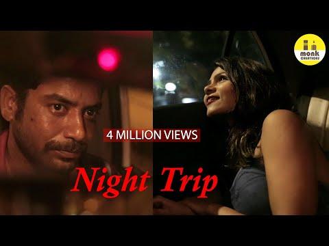 Xxx Mp4 Night Trip Hindi Short Film 2018 Directed By Deepank Sharma 3gp Sex