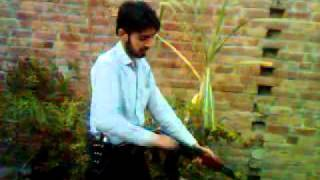 Firing Ak-47 Pak made.3gp.flv