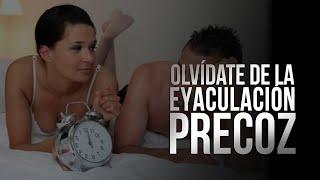 Eyaculación Masculina  mejora tus tiempos y control   La Alcoba de Elsy Reyes.