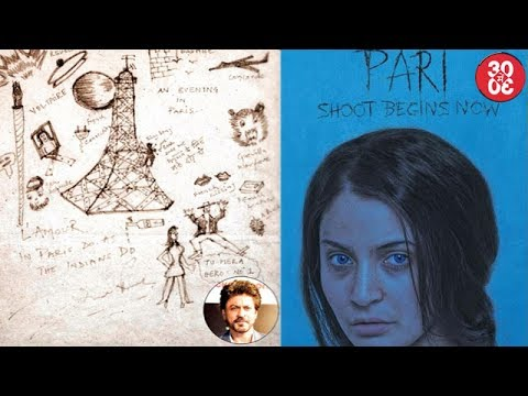 Xxx Mp4 Shahrukh S Doodle To Be Auctioned After 20 Years Pari S First Look 3gp Sex