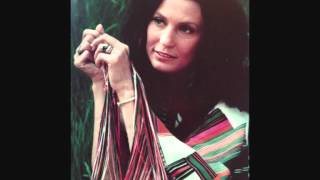 Loretta Lynn - If you love me (let me know)