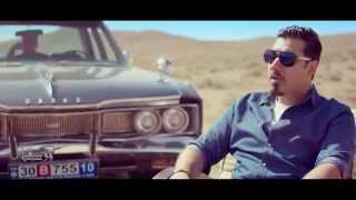 Ehsan Khajeh Amiri - Sanieh ( Official Video) HD -- احسان خواجه امیری - ثانیه