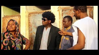 GIDAN BARIKI Hausa movie Trailer