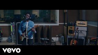 Michael Kiwanuka - Rule The World - Live Session