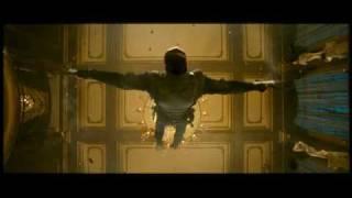 Punisher: War Zone (2008) second trailer