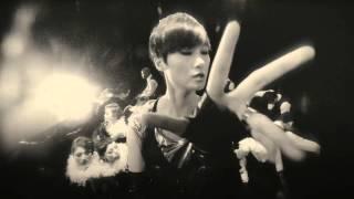 [HD] 李宇春 Li YuChun - Hello Baby MV