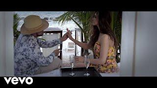 La Mafia, Ana Bárbara - Nuestra Canción