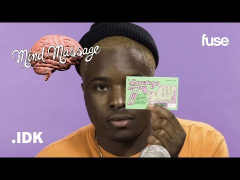 Xxx Mp4 IDK Does ASMR Gets Nostalgic With Pop Rocks Candy Talks Music Mind Massage 3gp Sex