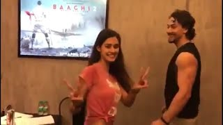 baaghi 2 new bollywood movie - akshay kumar new movie | new bollywood movie | latest bollywood movie