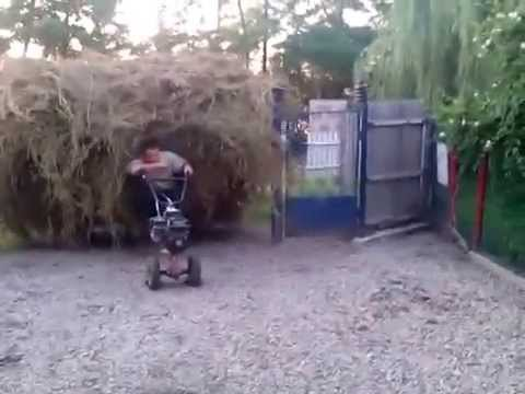 remorca motocultor mica dar cat caruta