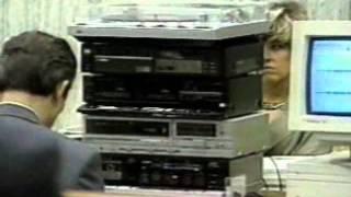 Judas Priest  - Behind the music (По ту сторону музыки) .avi