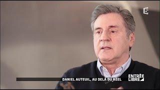 Daniel Auteuil: