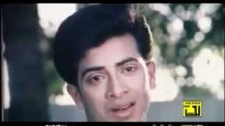 Kichu Kichu Manusher Jibone Bhalobasha - jabbar-rana-S-dhamaura-Bbaria