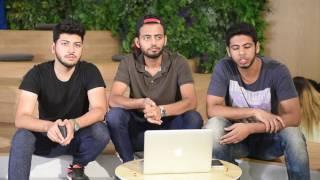 SHERAA | Sharjah Entrepreneurship Center