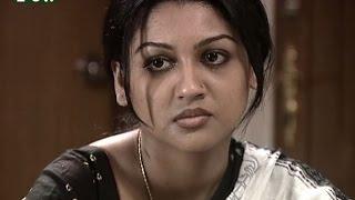 Chithi (Shantipurno shohabostan) l Joya, Selim l Drama & Telefilm
