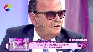 """Korel, Ahmet Şükrü"