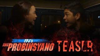 FPJ's Ang Probinsyano June 12, 2018 Teaser