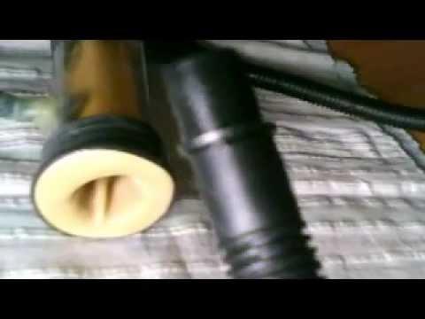 Bauen penispumpe Penispumpe: Erektionsfähigkeit