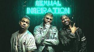 Jowell y Randy - Sexual Inspiration