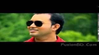 kalam Nil Akash Ibrar Tipu And Zhilik FusionBD Com