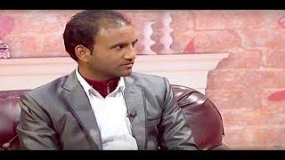 Marne Miti श्रस्ठा के भन्छन Ramu Khadka & Mohan Khadka Jhankar झन्कार संगीत सम्वाद by Subas Regmi 53
