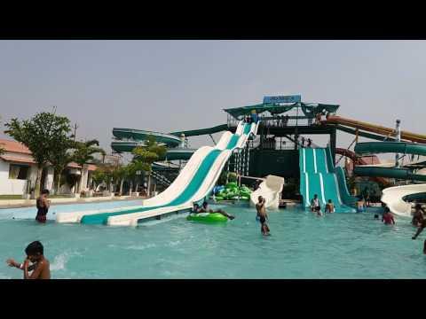 Xxx Mp4 Gorakhpur Water Park 3gp Sex