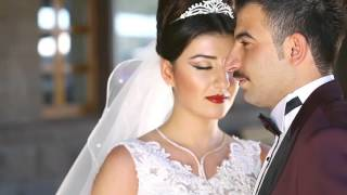 Tuğçe & Murat Düğün Hikayesi - Erzurum Düğün Hikayesi   ( Pozver Fotoğrafçılık )