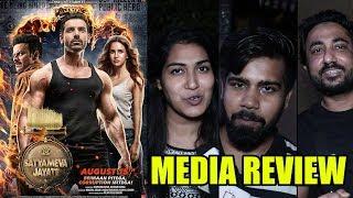 Satyameva+Jayate+Public+Review+%7C+Special+Media+Review+%7C+John+Abraham