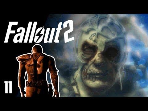 Xxx Mp4 Fallout 2 Made Man Part 11 3gp Sex