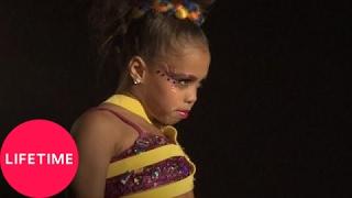 Raising Asia: Asia Opens For Dario Performance (S1, E6) | Lifetime