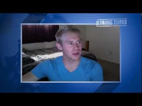 Xxx Mp4 Gay Son Of GOP Politician S Heartbreaking It Gets Better Video 3gp Sex