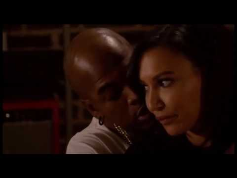 Xxx Mp4 Naya Rivera And Ne Yo Full Sexy Dance Sex Scene 3gp Sex