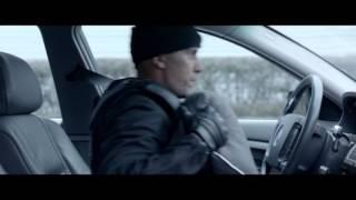 Kaaris Bande Annonce Du Film BRAQUEURS -  Film De Julien Leclerc (Video Exclue De Lemsrapfr.tk)