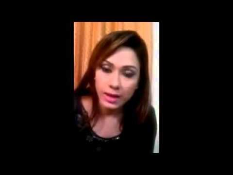 Xxx Mp4 Bangla Babi Video 2014 3gp Sex