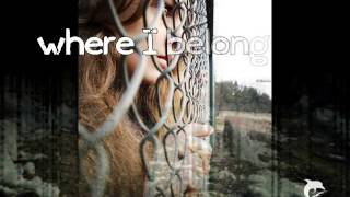 I never told you - Colbie Caillat [Lyrics Video]