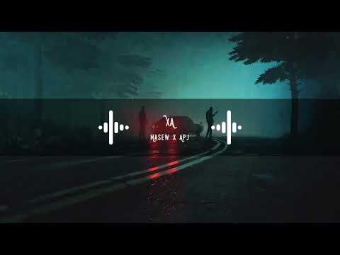 Xxx Mp4 Lyrics HD 1Hour XA – MASEW X APJ Zhenlong 3gp Sex