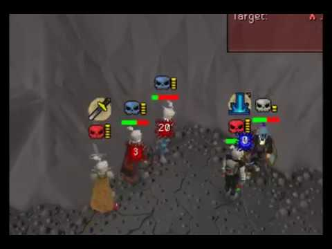 Xxx Mp4 Fvw0 Bh Vid 2 Bounty Hunter 99 Str Ownage With Veng 3gp Sex